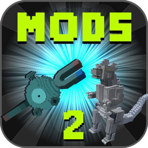 Pokecraft Portal Gun Amp Pixelmon Mods For Minecraft