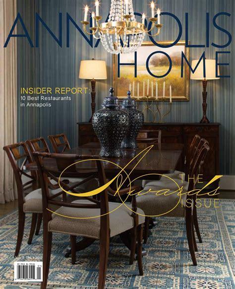 home design chesapeake views magazine 100 home design chesapeake views magazine