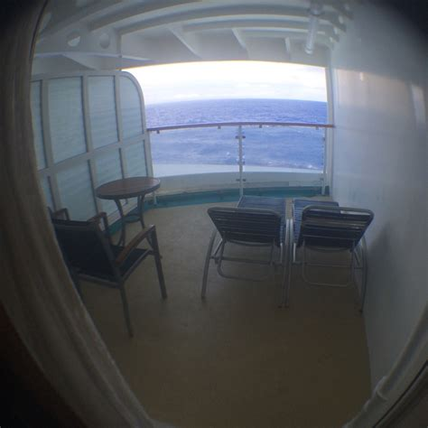 of the seas cabin reviews radiance of the seas cabins and staterooms