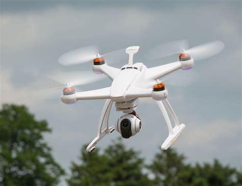 drone hd chroma hd drone by blade 187 gadget flow