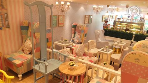 Small House Design Pictures Philippines foodtrip sweet tooth treats