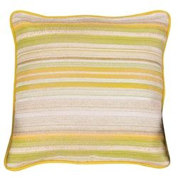 Pillow Wholesalers Usa by Woodard Outdoor Furniture Woodard Furniture