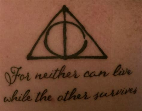 brew city tattoo 15 best deathly hallows tatoo images on harry
