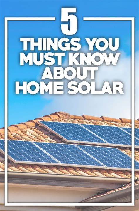 where can you put solar panels 25 best ideas about solar panels on solar