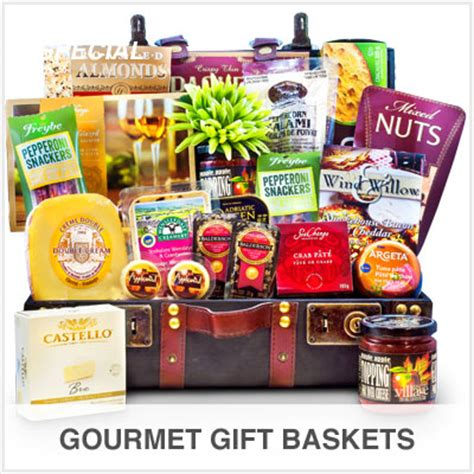 Pei Wei Gift Card Balance - gourmet gift baskets for sympathy gift ftempo