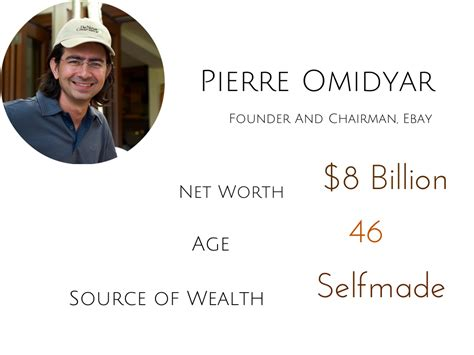 ebay net worth forbex success stories top 10 awesome inspirational