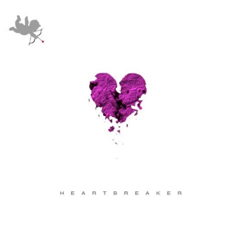 justin bieber lyrics for heartbreaker the 10 best quot heartbreaker quot songs inspired by justin