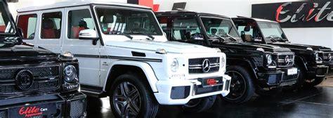 in car the elite cars new used cars in dubai best price
