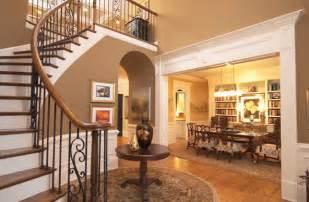 Diy home decor foyers and entryways foyer decorating ideas jpg