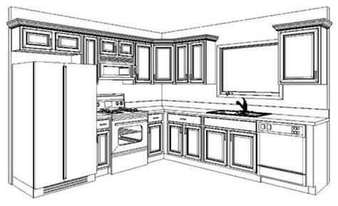 best 23 pictures kitchen design layout 8 x 10 kitchen best 23 pictures kitchen design layout 8 x 10 kitchen