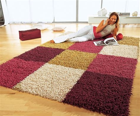 The Rug Shop Uk Www Therugshopuk Co Uk Buy Excellent Rug Sale Uk