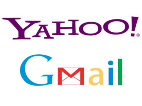 government  ban  gmail  yahoo emails  offices