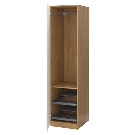 Wardrobe Ikea pax wardrobes built in wardrobes ikea