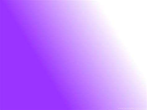 plain purple background purple plain backgrounds desktop background