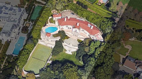 www todaysbestmansionsforsale com today s best mansions 2018