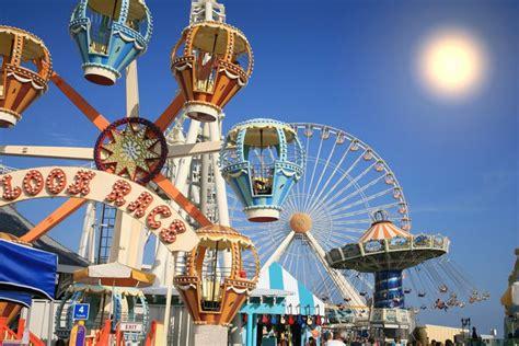 theme park belgium amusement parks in belgium amusement parks