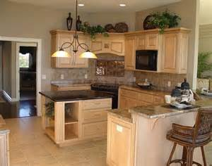 kitchen decor above cabinets best 25 above cabinet decor ideas on above