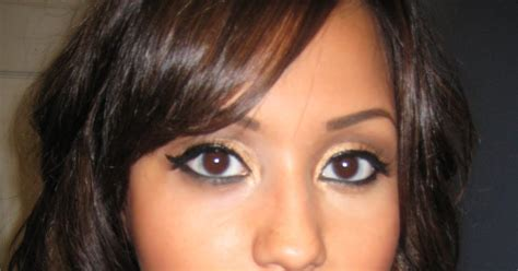 tutorial html com makeup with gabriela requested by mac4mia makeup
