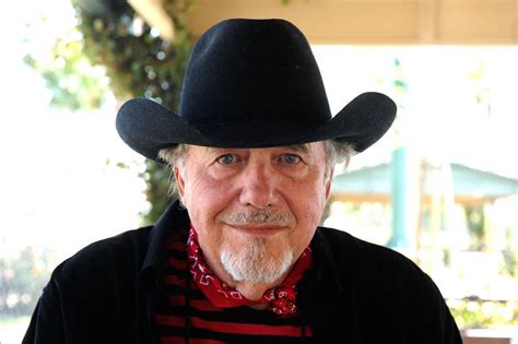 bobby bare country singer bobby bare headlines at daines country
