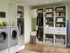 Closetmaid Stackable Organizer Laundry Laundry Room Storage Ideas Laundry Room Shelving