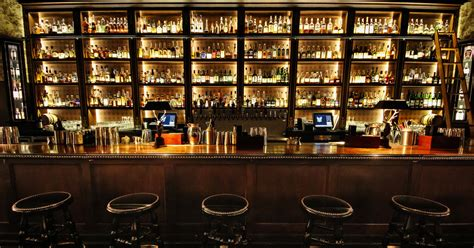 top bars in gasl san diego the best whiskey bars in san diego thrillist