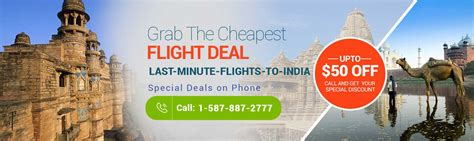 cheap flights to mumbai delhi itsbharat free classified ad posting website in india