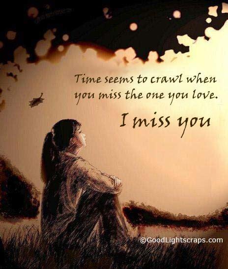 imagenes de i miss you mom i going to miss you quotes quotesgram