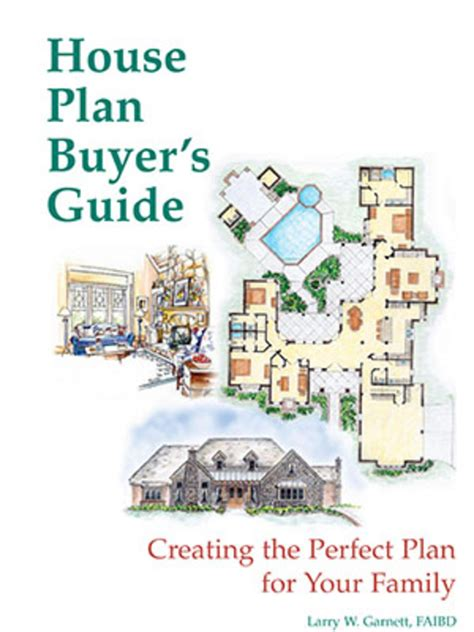 orange grove southern living house plans my favorite santa barbara southern living house plans