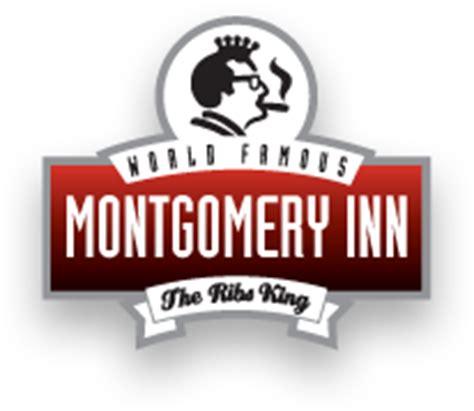 montgomery inn boat house cincinnati oh laura brunton and alex grigg s wedding website