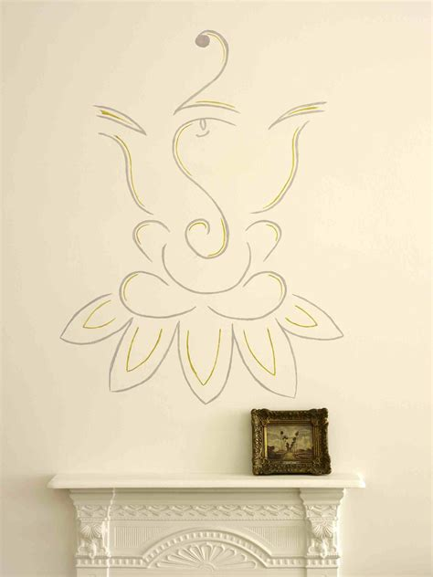 best wall simple wall drawings www pixshark com images galleries