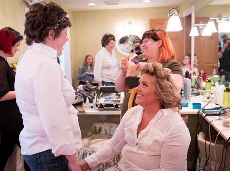 Wedding Hair And Makeup Grand Rapids Mi by Wedding Make Up Gr Lash Lounge