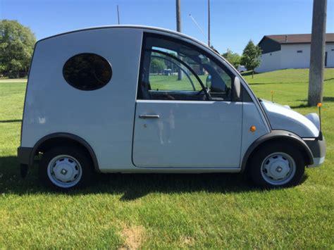 nissan mini car 1989 nissan other s cargo mini car family pao figaro