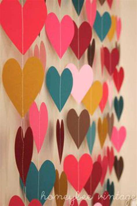 mariposas hechas de papel crepe you tub 9 encantadores dise 241 os con papel que puedes hacer t 250 misma