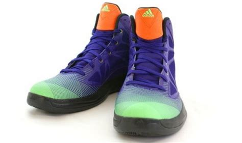 Sepatu Nike Jokowi adidas luncurkan sepatu edisi anime evangelion republika