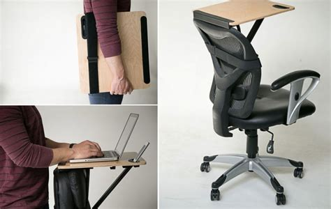 Office Chairs For Standing Desks Office Chair Standing Desk Home Decorating Trends Homedit