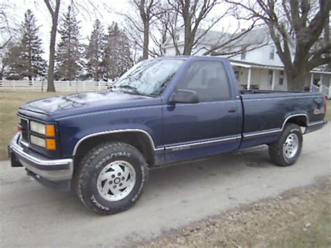 old car repair manuals 1996 gmc 1500 electronic toll collection service manual old car owners manuals 1996 gmc 1500 electronic throttle control 1996 gmc