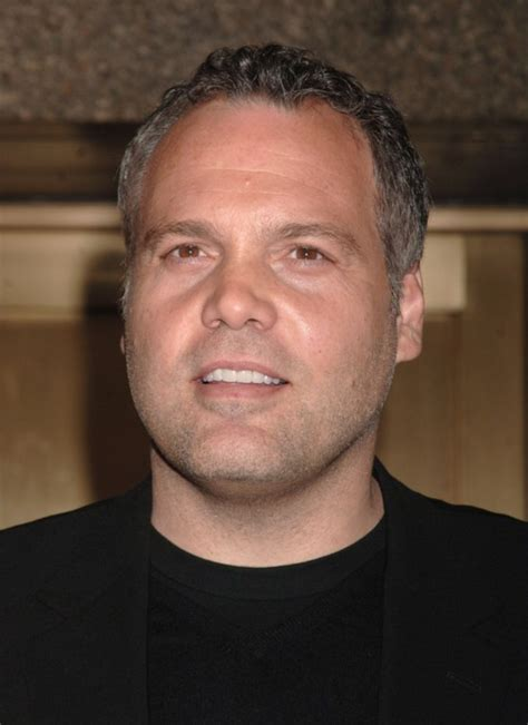 how is vincent vince vincent d onofrio photo 2778840 fanpop