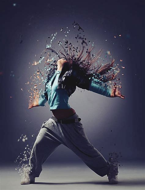 photoshop tutorial on dispersion effect free download image gallery dispersion photoshop