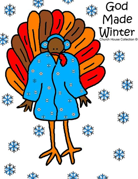 Ordinary Old School Black Church Songs #7: Turkey%20Wearing%20Winter%20Coat%20God%20Made%20Winter%20Colored%20Page%20PNG.png.opt494x639o0%2C0s494x639.png