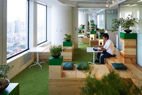 tokyo google office google tokyo office 4 fubiz media