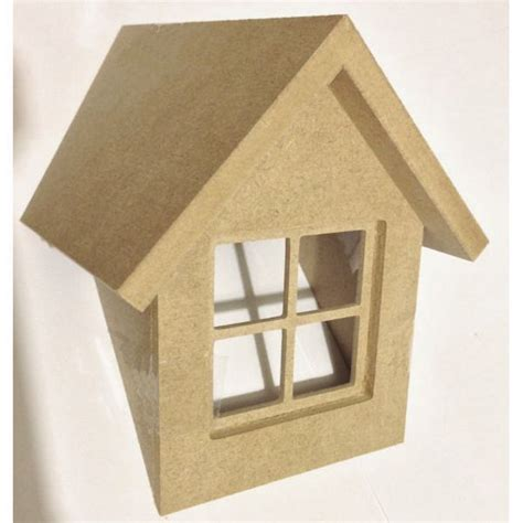 Dormer Window Kits dormer window kit for 1 12 scale dolls house doors and windows bc125 from bromley craft