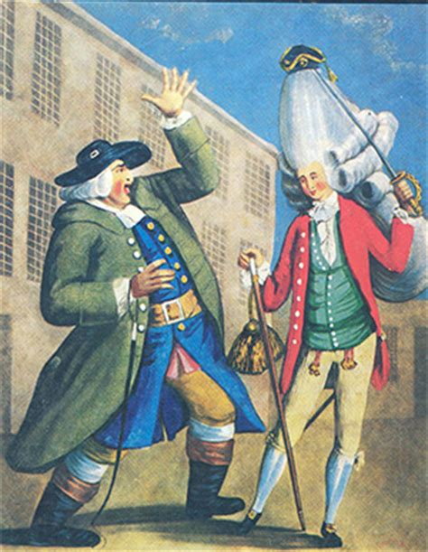 yankee doodle macaroni club eli5 why the hell does yankee doodle call his hat