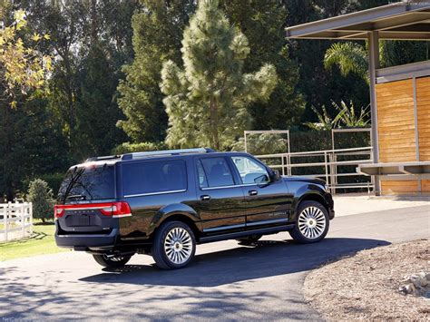10 best suvs with 3rd row seating autobytel