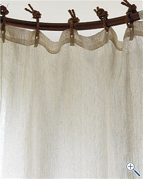 Home Decor Pretties For My Home One Day Eileen Fisher