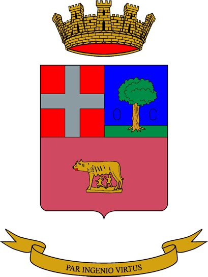 il genio della lada roma scuola genio dell esercito italiano