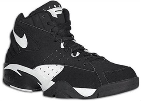 scottie pippen basketball shoes scottie pippen s 90 s shoes