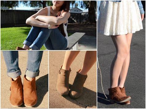 Sepatu Hak Tinggi Abu Highheels untuk cewek yang menolak memakai high heels inilah 7 gaya