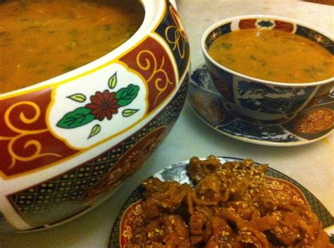 cucina marocchina harira oltre 1000 idee su cucina marocchina su