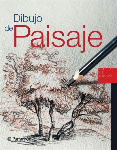 libro rpertoire des difficults du les 75 meilleures images du tableau libros sur romans 201 crivains et livres