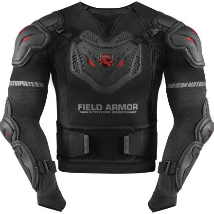 motorcycle protective gear opinions on motorcycle safety clothing